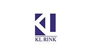 Logo KL Rink